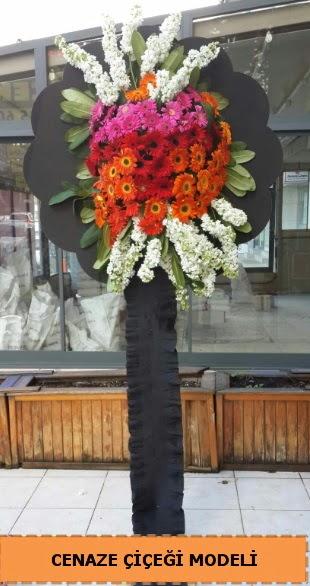 Karşıyaka mezarlığı cenaze çiçeği  Çorum ucuz çiçek gönder