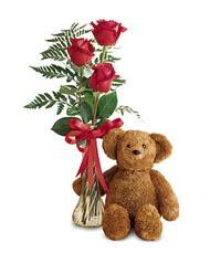 oyuncak ve güller tanzim   Çorum çiçek , çiçekçi , çiçekçilik