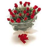 11 adet kaliteli gül buketi   Çorum çiçek gönderme