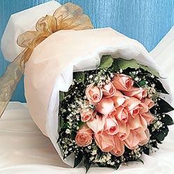 12 adet sonya gül buketi anneler günü için olabilir   Çorum çiçek yolla