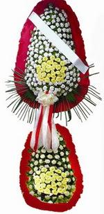 Çorum online çiçek gönderme sipariş  csepet dügün nikah ve açilislara