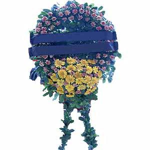 Cenaze çelenk , cenaze çiçekleri , çelengi  Çorum çiçek mağazası , çiçekçi adresleri