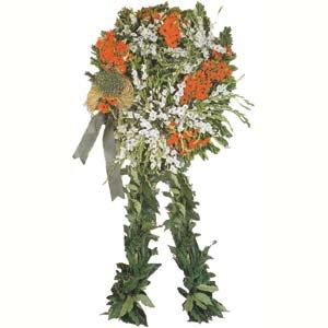 Cenaze çiçek , cenaze çiçekleri , çelengi  Çorum hediye sevgilime hediye çiçek