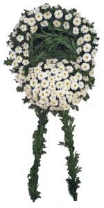 Cenaze çelenk , cenaze çiçekleri , çelengi  Çorum 14 şubat sevgililer günü çiçek