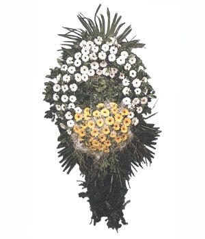 Çorum çiçek , çiçekçi , çiçekçilik  Cenaze çelenk , cenaze çiçekleri , çelengi