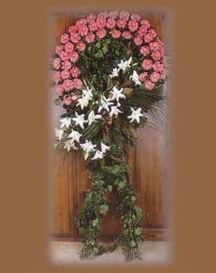 Çorum çiçekçi telefonları  Cenaze çelenk , cenaze çiçekleri , çelengi