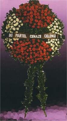 Çorum çiçek gönderme  cenaze çelengi - cenazeye çiçek  Çorum ucuz çiçek gönder