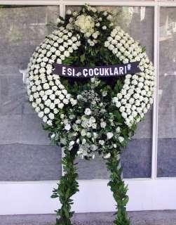 Stok için sorunuz  Çorum çiçekçi telefonları  cenaze çelengi - cenazeye çiçek  Çorum çiçek , çiçekçi , çiçekçilik
