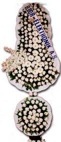 Dügün nikah açilis çiçekleri sepet modeli  Çorum çiçek siparişi vermek