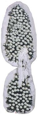 Dügün nikah açilis çiçekleri sepet modeli  Çorum cicek , cicekci