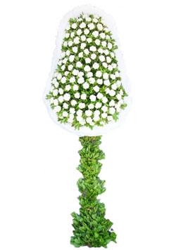 Dügün nikah açilis çiçekleri sepet modeli  Çorum uluslararası çiçek gönderme