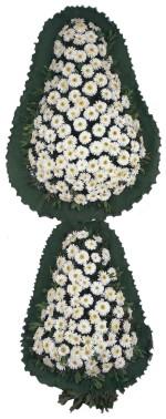 Dügün nikah açilis çiçekleri sepet modeli  Çorum anneler günü çiçek yolla