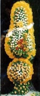 Çorum çiçek yolla  dügün açilis çiçekleri  Çorum çiçekçiler