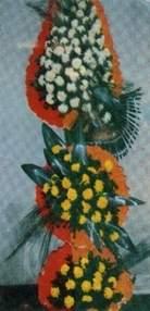 Çorum çiçek gönderme  dügün açilis çiçekleri  Çorum çiçek online çiçek siparişi