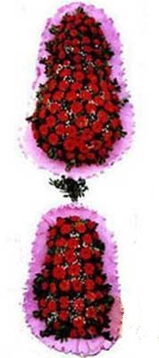 Çorum çiçek siparişi sitesi  dügün açilis çiçekleri  Çorum çiçekçiler