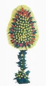 Çorum çiçekçi telefonları  dügün açilis çiçekleri  Çorum cicekciler , cicek siparisi