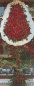 Çorum çiçek gönderme  dügün açilis çiçekleri  Çorum çiçek yolla , çiçek gönder , çiçekçi