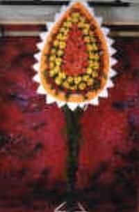 Çorum ucuz çiçek gönder  dügün açilis çiçekleri  Çorum hediye çiçek yolla