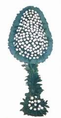 Çorum cicekciler , cicek siparisi  dügün açilis çiçekleri  Çorum online çiçekçi , çiçek siparişi