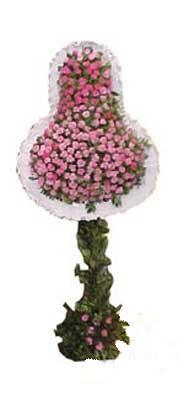 Çorum çiçekçi mağazası  dügün açilis çiçekleri  Çorum online çiçek gönderme sipariş