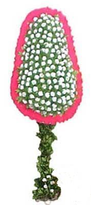 Çorum çiçek , çiçekçi , çiçekçilik  dügün açilis çiçekleri  Çorum uluslararası çiçek gönderme