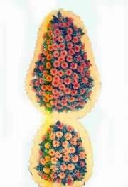 Çorum internetten çiçek satışı  dügün açilis çiçekleri  Çorum hediye sevgilime hediye çiçek