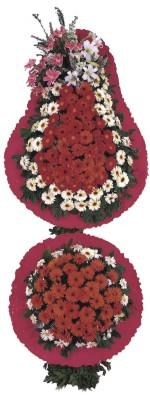 Çorum online çiçek gönderme sipariş  dügün açilis çiçekleri nikah çiçekleri  Çorum çiçek yolla , çiçek gönder , çiçekçi