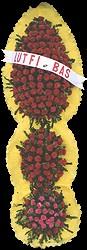 Çorum çiçek gönderme  dügün açilis çiçekleri nikah çiçekleri  Çorum çiçek yolla