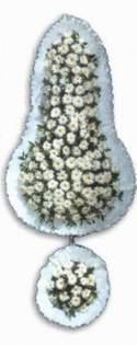 Çorum internetten çiçek siparişi  nikah , dügün , açilis çiçek modeli  Çorum internetten çiçek satışı