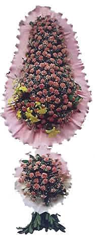 Çorum çiçek servisi , çiçekçi adresleri  nikah , dügün , açilis çiçek modeli  Çorum internetten çiçek siparişi