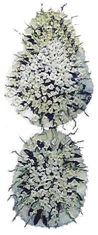 Çorum anneler günü çiçek yolla  nikah , dügün , açilis çiçek modeli  Çorum çiçek siparişi sitesi