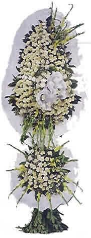 Çorum çiçek siparişi vermek  nikah , dügün , açilis çiçek modeli  Çorum hediye sevgilime hediye çiçek