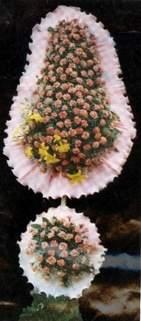 Çorum çiçek satışı  nikah , dügün , açilis çiçek modeli  Çorum online çiçek gönderme sipariş