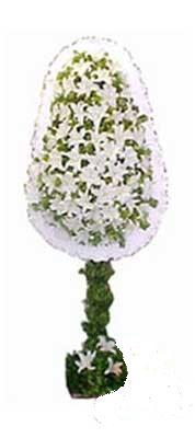 Çorum çiçekçiler  nikah , dügün , açilis çiçek modeli  Çorum cicekciler , cicek siparisi