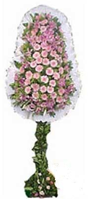 Çorum güvenli kaliteli hızlı çiçek  nikah , dügün , açilis çiçek modeli  Çorum çiçek gönderme