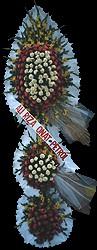 Çorum yurtiçi ve yurtdışı çiçek siparişi  nikah , dügün , açilis çiçek modeli  Çorum online çiçek gönderme sipariş