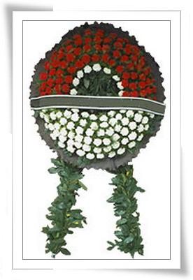 Çorum çiçek mağazası , çiçekçi adresleri  cenaze çiçekleri modeli çiçek siparisi