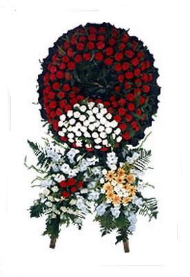 Çorum online çiçek gönderme sipariş  cenaze çiçekleri modeli çiçek siparisi
