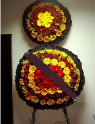 Çorum internetten çiçek satışı  cenaze çiçekleri modeli çiçek siparisi