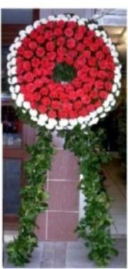 Çorum internetten çiçek siparişi  cenaze çiçek , cenaze çiçegi çelenk  Çorum internetten çiçek satışı