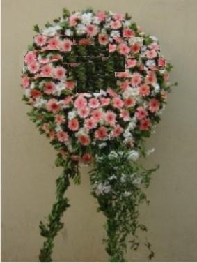 Çorum cicek , cicekci  cenaze çiçek , cenaze çiçegi çelenk  Çorum çiçek satışı