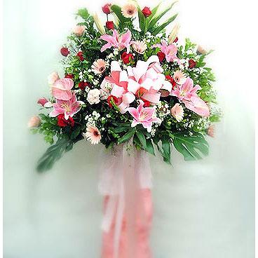 Çorum internetten çiçek satışı   perförje çiçegi dügün çiçekleri