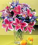 Çorum güvenli kaliteli hızlı çiçek  Sevgi bahçesi Özel  bir tercih