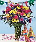Çorum İnternetten çiçek siparişi  Yeni yil için özel bir demet
