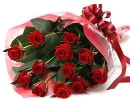 Sevgilime hediye eşsiz güller  Çorum anneler günü çiçek yolla