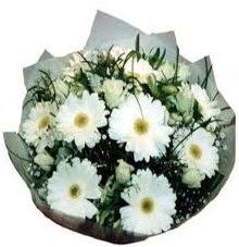 Eşime sevgilime en güzel hediye  Çorum çiçek servisi , çiçekçi adresleri