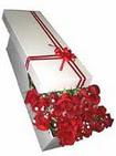 Çorum çiçek , çiçekçi , çiçekçilik  11 adet 1.kalite magnum güller