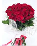 41 adet görsel şahane hediye gülleri  Çorum çiçekçi telefonları
