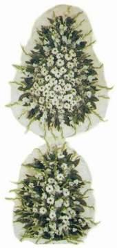 Çorum çiçek siparişi vermek  Model Sepetlerden Seçme 3