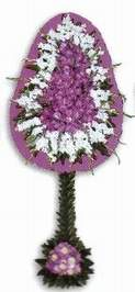 Çorum online çiçek gönderme sipariş  Model Sepetlerden Seçme 4